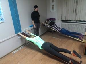 Собко Ирина ведущий специалист методики Евминова